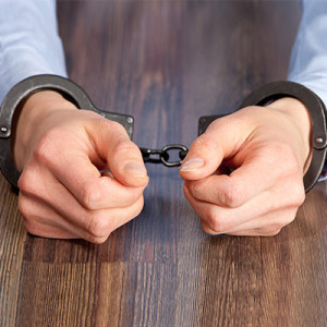 Criminal Cases