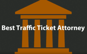 traffic ticket lawyers